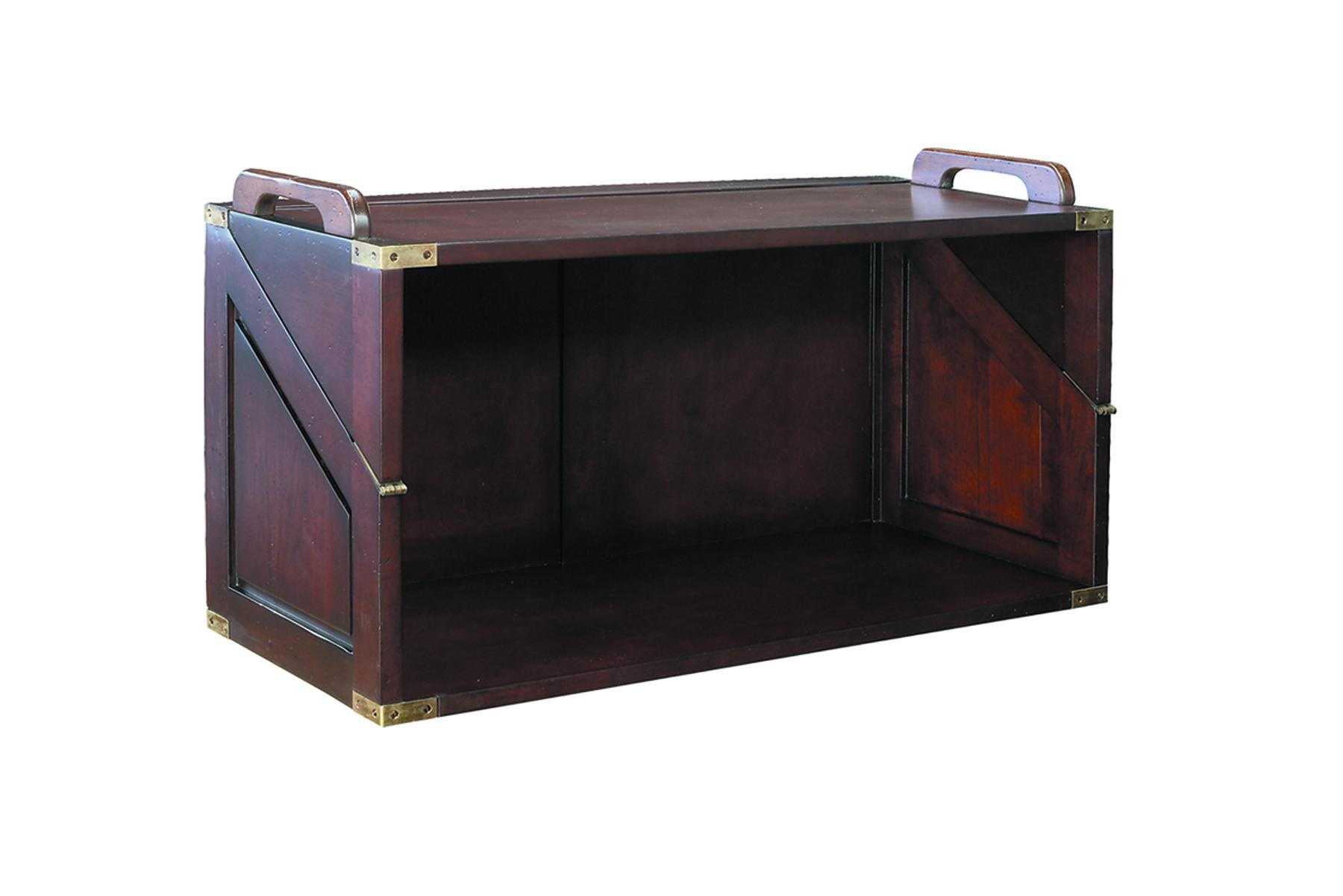 modulelement klappbar zum schreibtisch umzufunktionieren studio globe wernicke. Black Bedroom Furniture Sets. Home Design Ideas